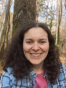 Judith Pfeiffer
