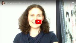 Link zum Video - worum es im Kurs geht