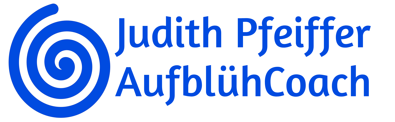 Judith Pfeiffer – AufblühCoach