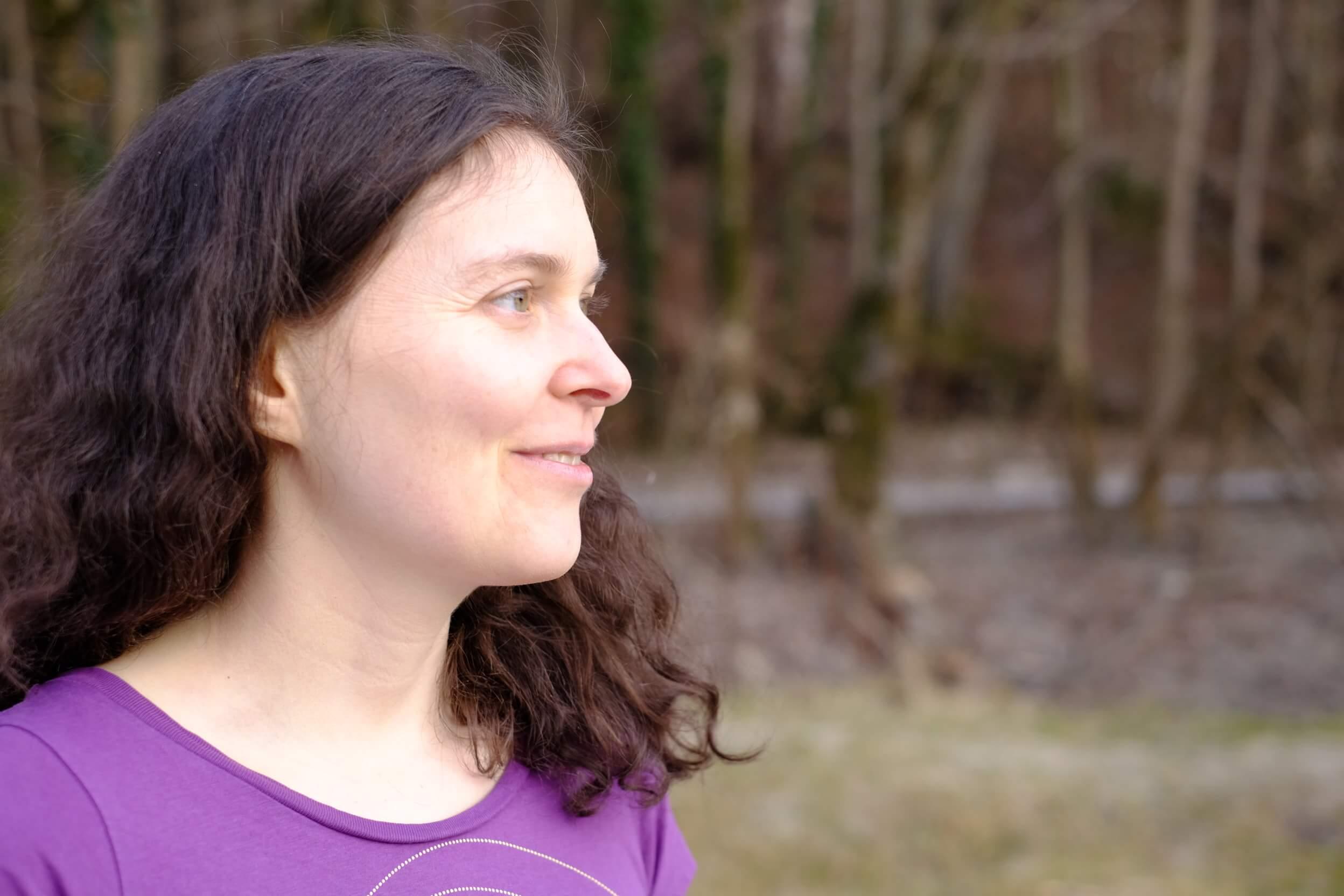 Wie kann ich mich entspannen? 30+ einfache und wirkungsvolle Möglichkeiten