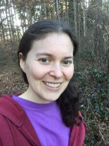 Monatsrückblick März 2020 – Judith allein zuhaus